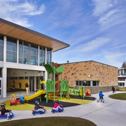 Meadow Crest Early Learning Center