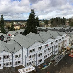 Click though to see Sunset Court's transformation!